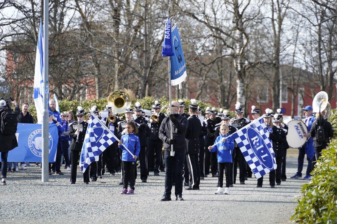 869-2018-Ranheim-RBK-Lerkendal-opptog-supportere.JPG