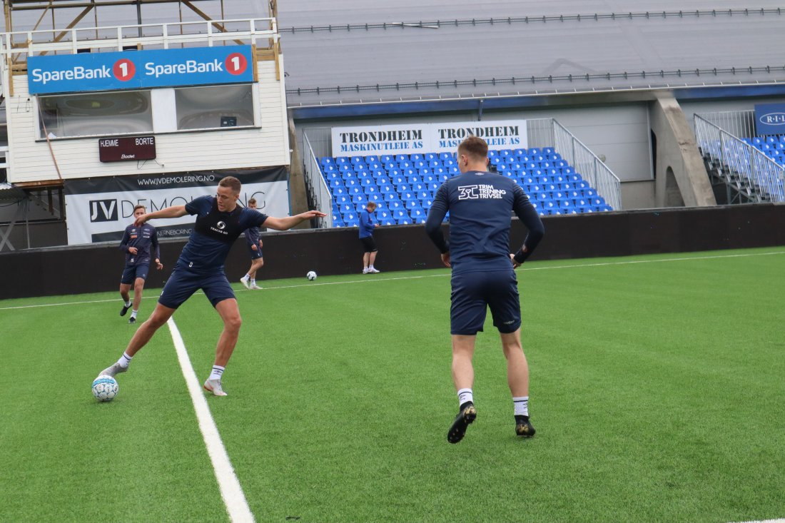 Trening-Michael-Karlsen-2019