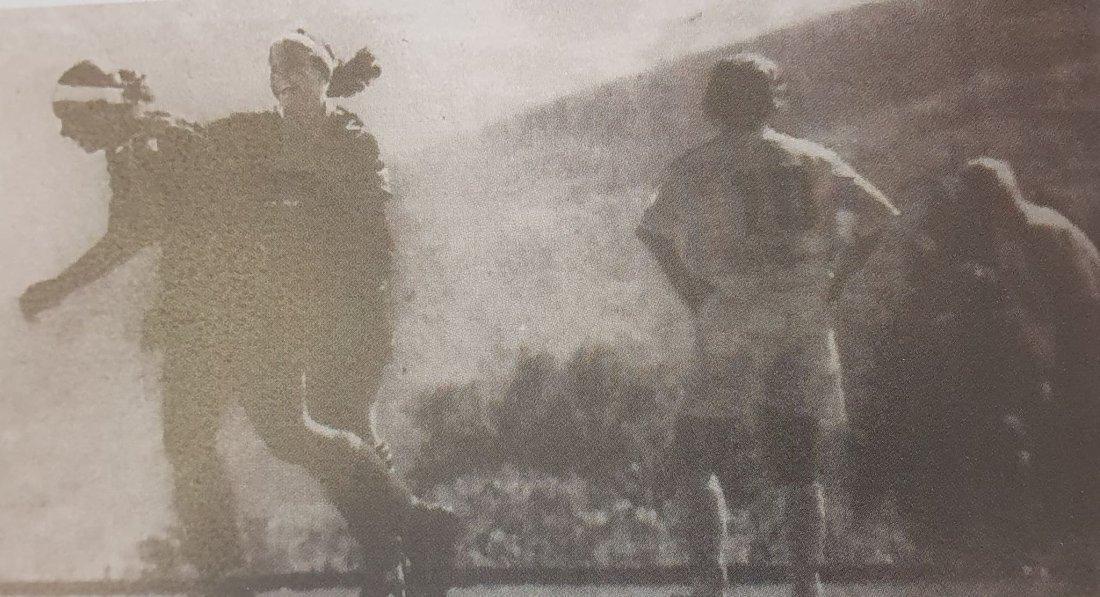 Kvinnefotball-historisk-bilde-Fotballavdeling.jpg