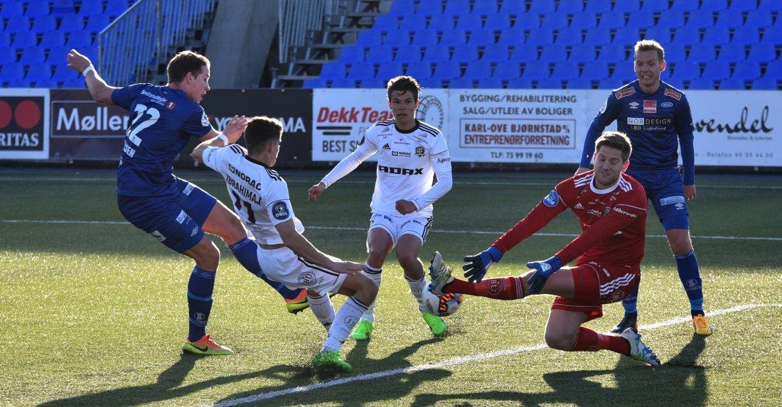 2017-ranheim-arendal-karlsen-scorer