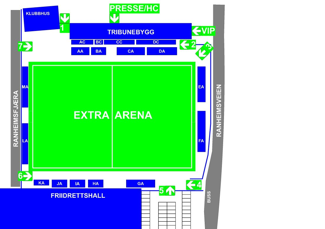 Stadionkart_1